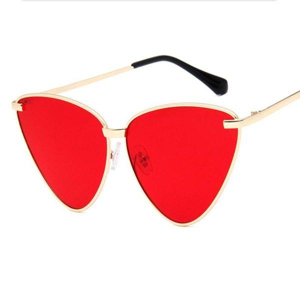 gafas de sol mujeres9