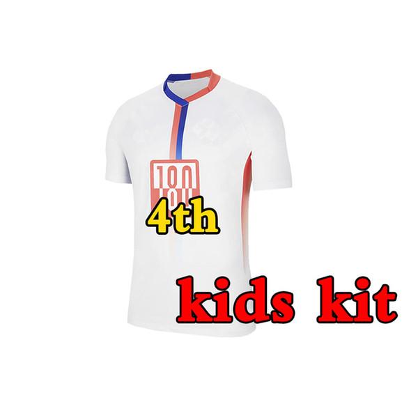 4ème kit enfants