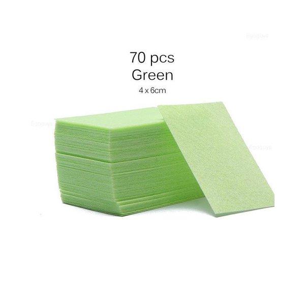 70 pcs green_1254.