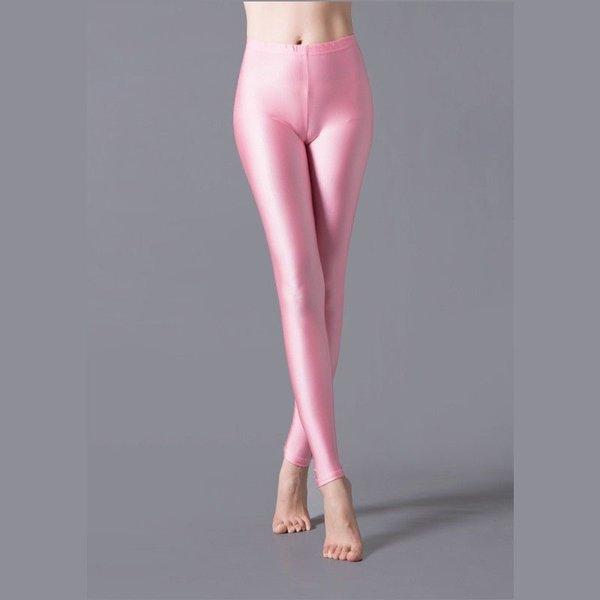 K036 Pink