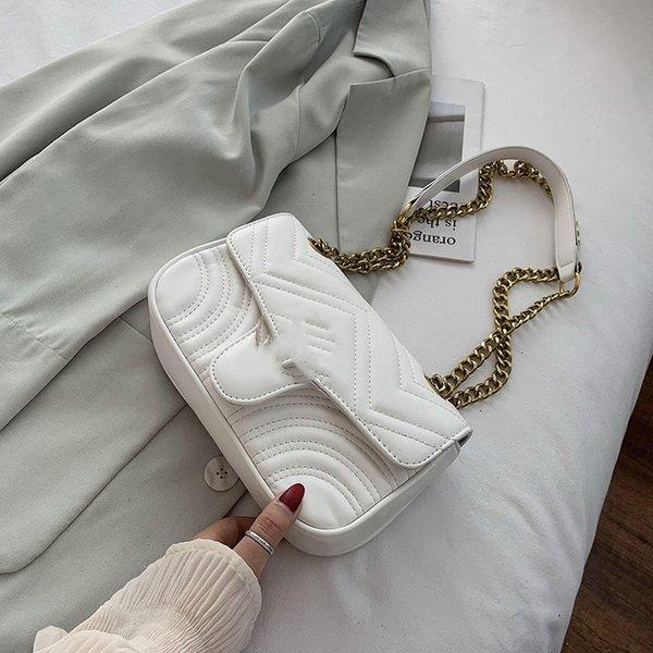 Blanc avec logo # 29146