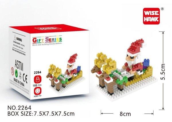 2264-с коробкой