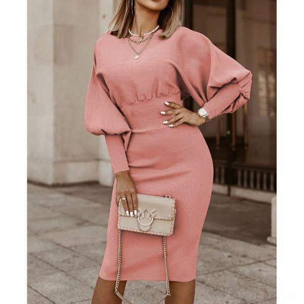 Pink-XXXL