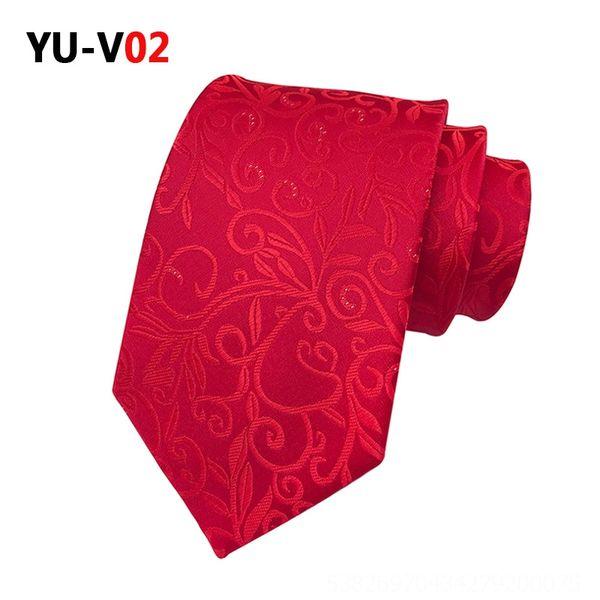 Yu-v02.