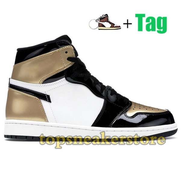 # 35- Gold Toe
