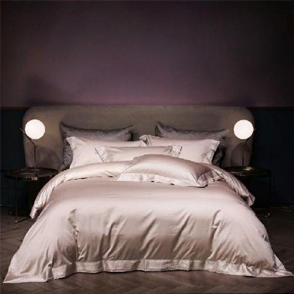 ropa de cama fija 4