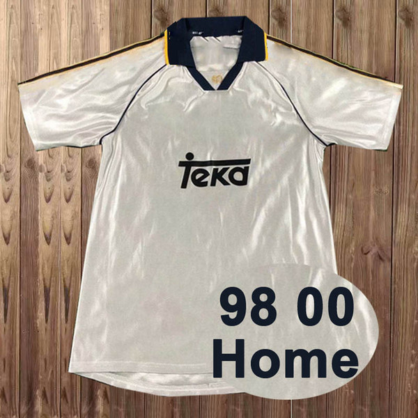 FG2058 1998 2000 Home