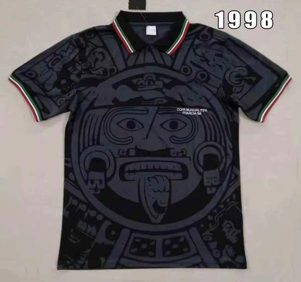 1998 retro.