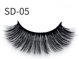 SD-05