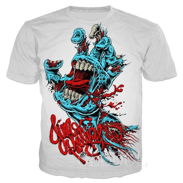 tişört 7