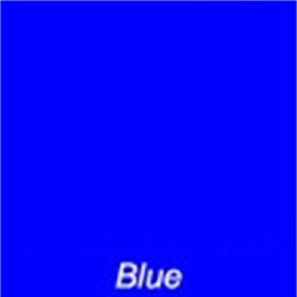 Bleu - roi veille (version domestique)