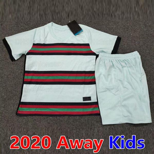 P09 20 21 Away Kids