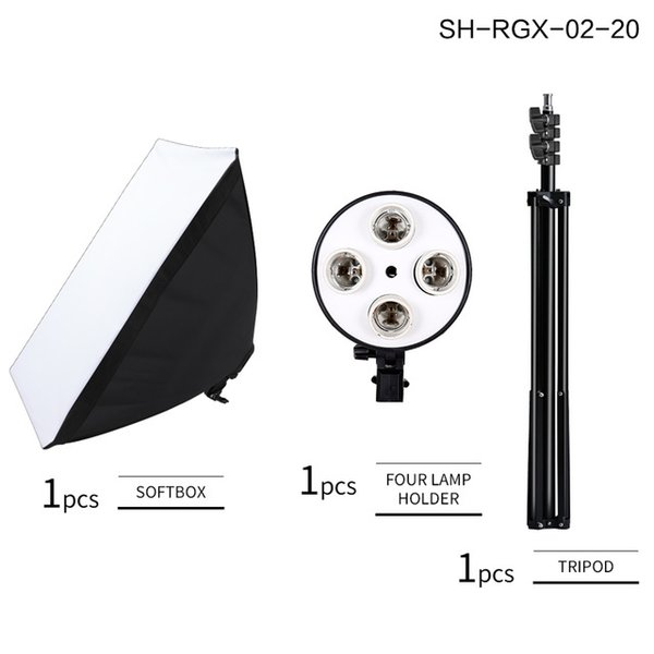 SH-RGX-02-20
