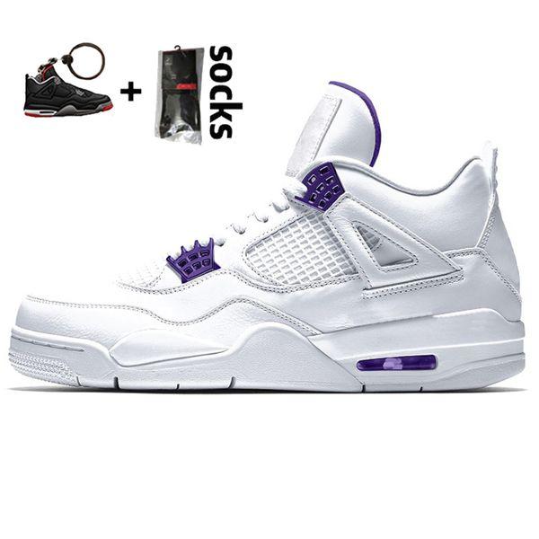 Item12 Court Purple 36-47