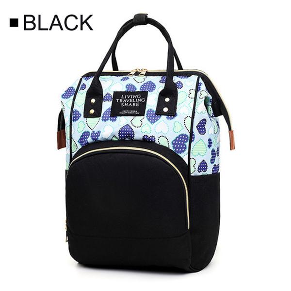 Style1 Black