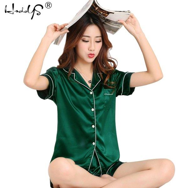 st green