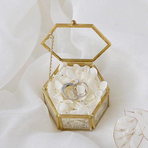 Blanco (sin anillos)