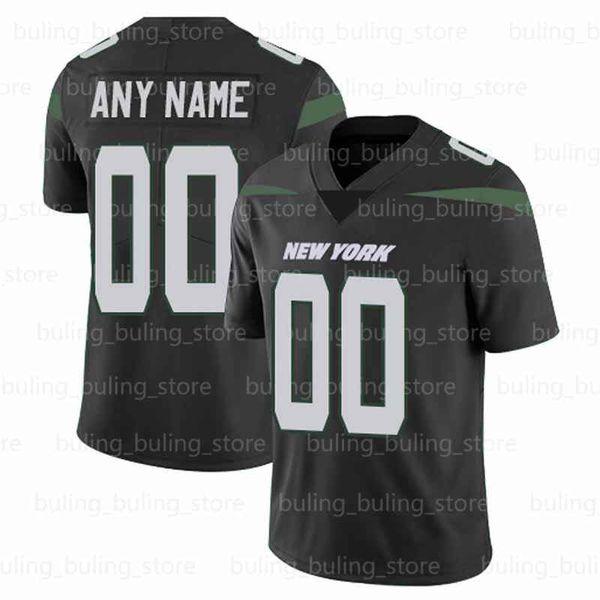 Jersey da uomo personalizzato (P q j)