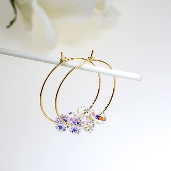 Kristall-AB-Gold-