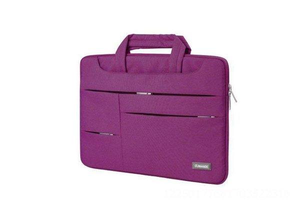 Purple-14-pollici # 30171