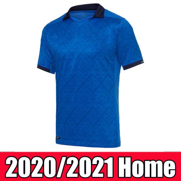 20 21 منزل أزرق