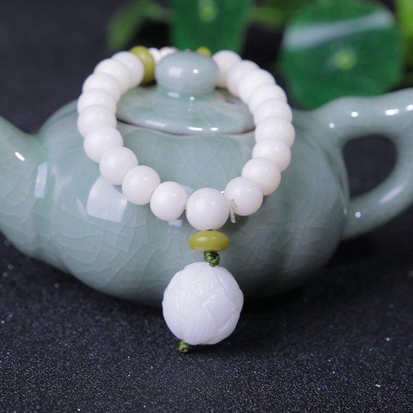Style de bracelet à boucle unique 7 # 64244