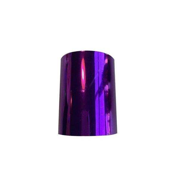 Purple_200006152.