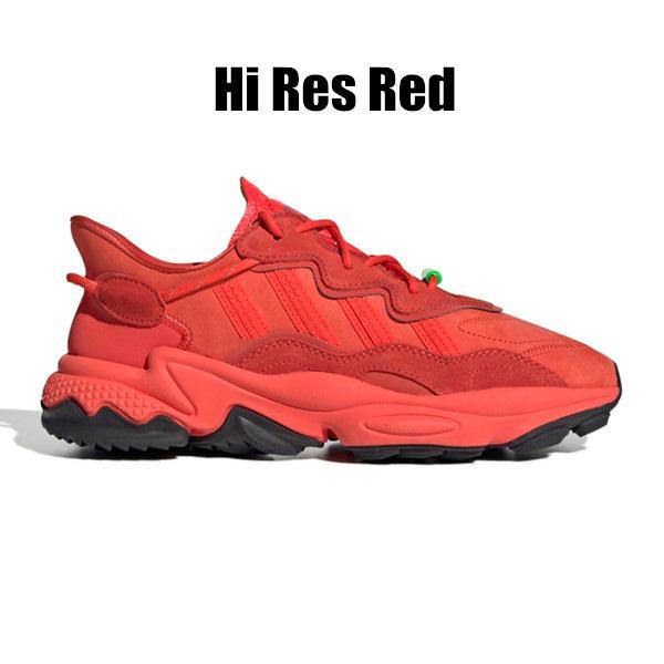 36-45 Hi Res Red