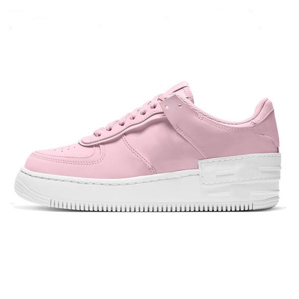 #30 Pink Foam 36-40