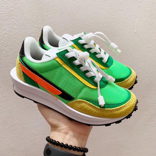 # 008 yeşil gusto