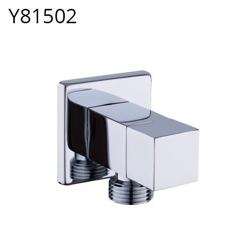 Y81502