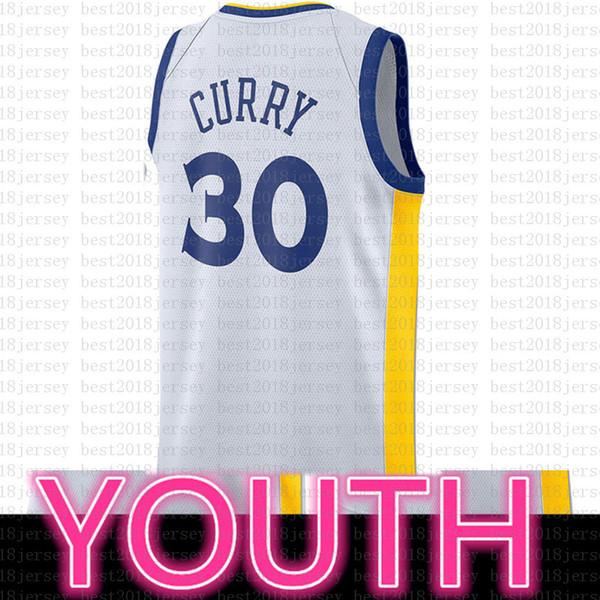 jersey da juventude.