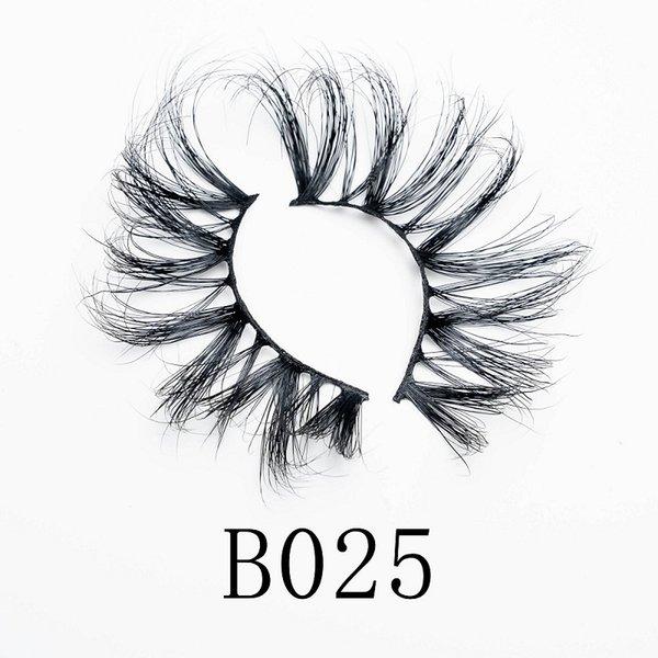 B025.