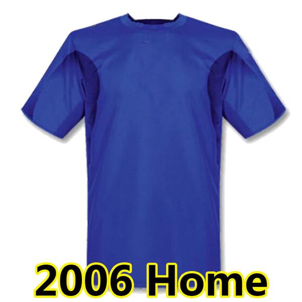 2006 HOME.
