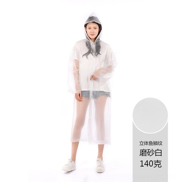 140 G EVA Bianco