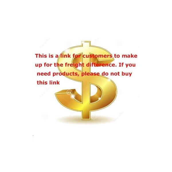 Linkdo de reposición no coloque un pedido