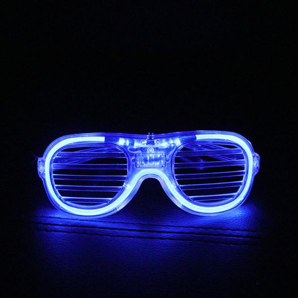 Синий # 64325.