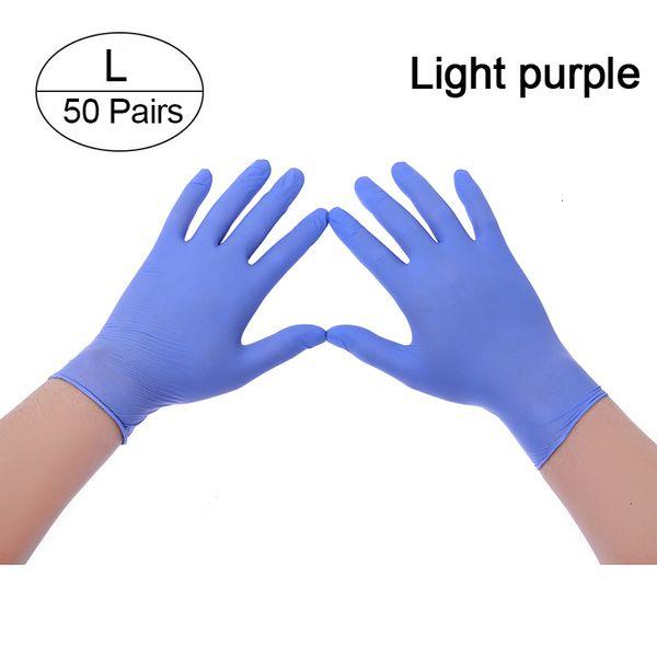 Light Purple l