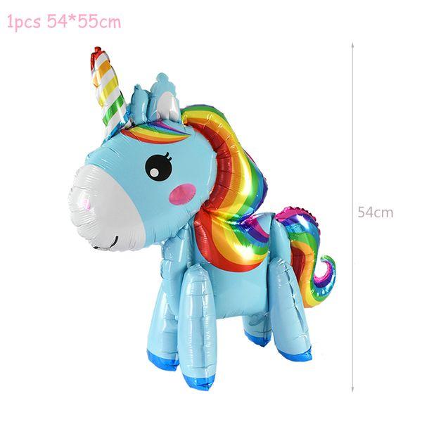 1pcs Unicornk