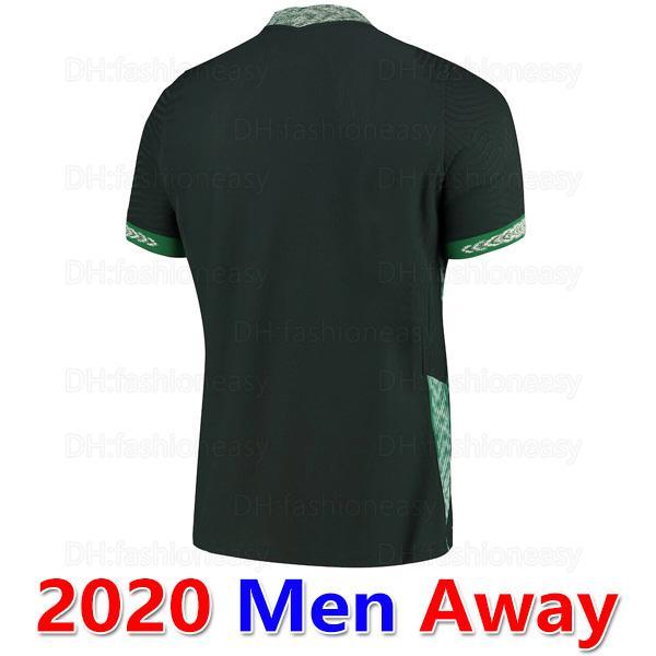 P02 2020 di distanza