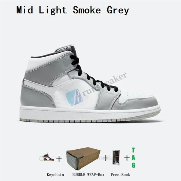 1s-Mid Fumé grigio