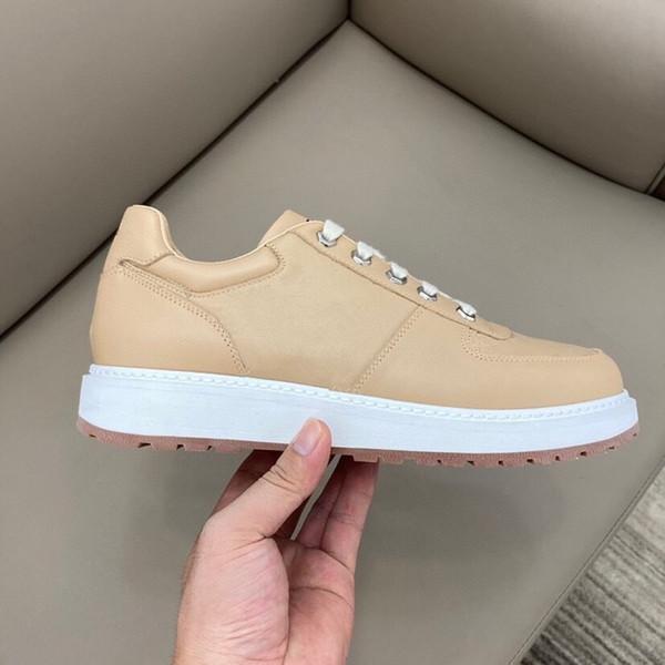 2021fashion fisherman shoes baotou sandals breathable platform light weight women's shoes twine weave cross tie laces fisherman rd200903