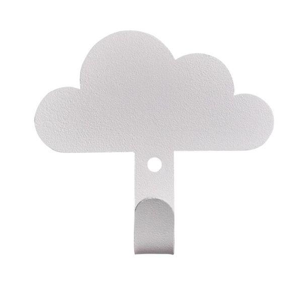 White Cloud Chine