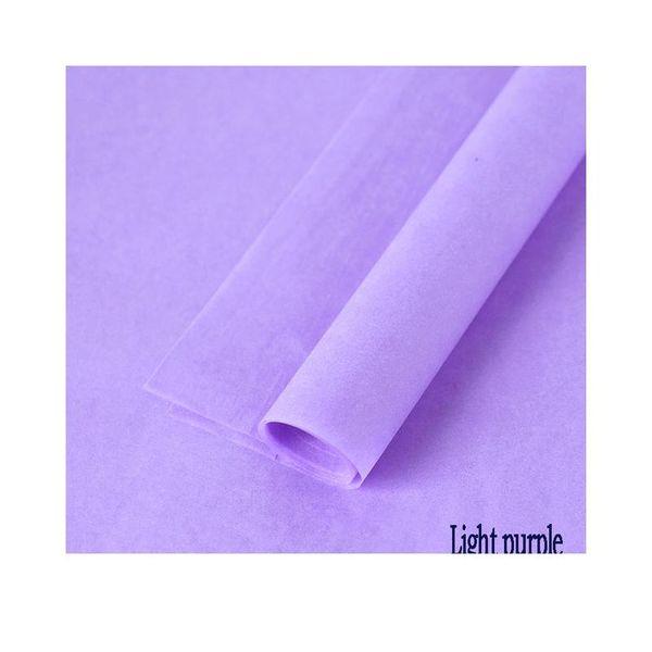Light purple_200006156