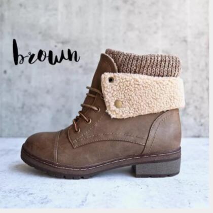 dp brown