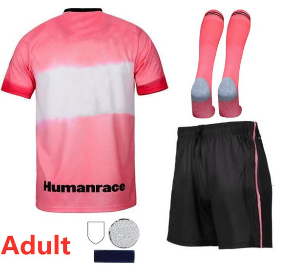 adult 4th kit 2
