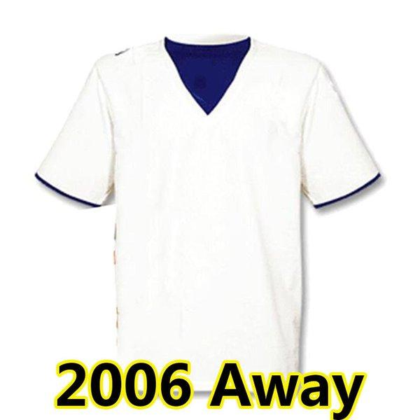 2006 weg