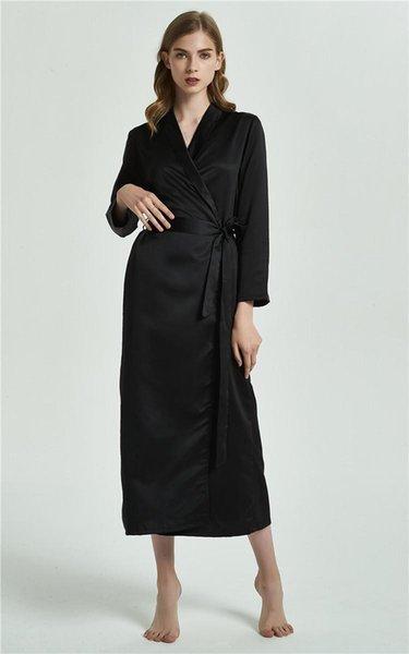 manto negro