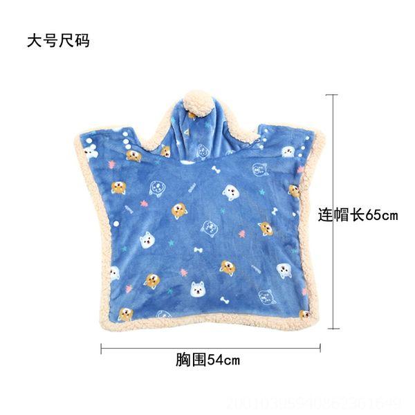 Blue Large 15 26 Jin