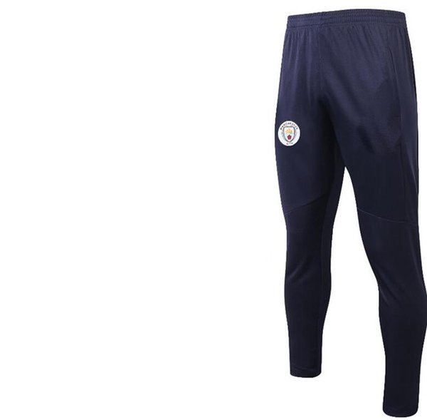 Uzun pantolon